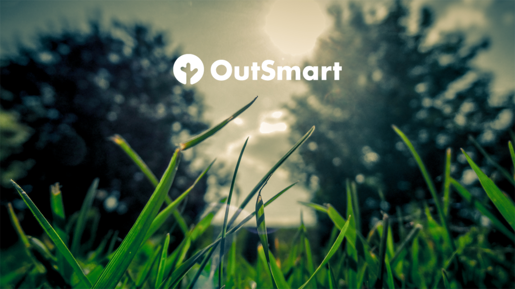 OutSmart Gear
